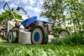 Cleaning & Property Maintenance Business For Sale - Huge Turnover $400,000 plus