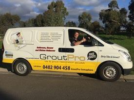 groutpro-tile-and-grout-restoration-franchise-opportunity-2