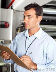 workplace-health-safety-whs-mobile-business-licenses-available-full-training-6