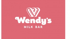Wendy's Milk Bar- Coffee- Hot Dogs Fast Food Franchise For Sale - Prime Shopping