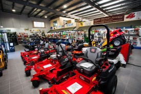 outdoor-power-tools-lawn-equipment-for-sale-for-the-first-time-in-20-years-1