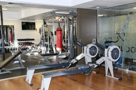 Well-Established Fitness Studio For Sale - Personal Training- Small Group
