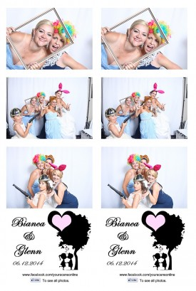 photo-booth-and-photography-business-for-sale-serving-a-wide-area-turnover-5