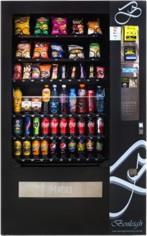 australias-largest-independent-vending-machine-company-50-000-95-000-1