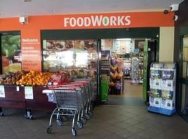Foodworks Traralgon Yarram - Booming Regional Location - $700,000 Plus $300,000