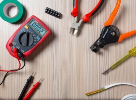 No Experience Needed - Electrical Test & Tag Business For Sale - Unlimited