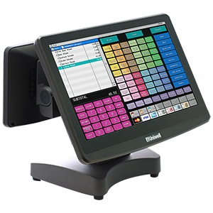 technology-it-buffs-point-of-sale-pos-service-installation-4