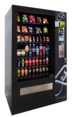 australias-largest-independent-vending-machine-company-50-000-95-000-2