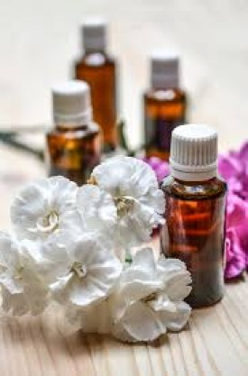 Well-Established and Highly Reputable Naturopathic- Homeopathic Clinic For Sale