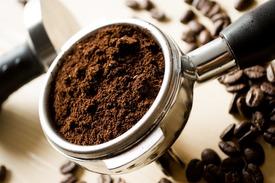 Cafe $20,000 Plus Sales Per Week - Frankston - $575,000