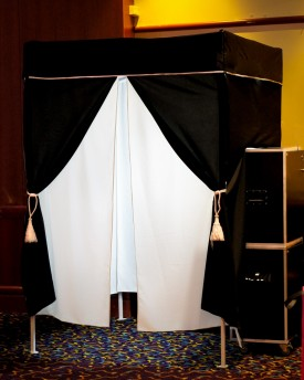 photo-booth-and-photography-business-for-sale-serving-a-wide-area-turnover-7