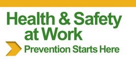 Workplace Health & Safety WHS Mobile Business-Licenses Available
