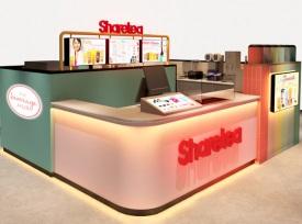 Sharetea Franchises For Sale Brandon Park Bubble Tea Shop - P.o.a