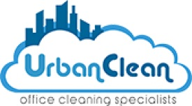 Commercial Cleaning Franchise For Sale- Entire Gold Coast Region- Includes