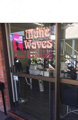 Hair  Salon For Sale - Perfect Gold Coast Location - Returns Up To $3,500 Weekly