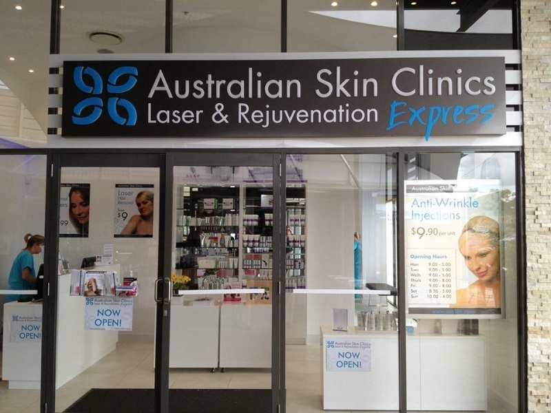 australian-skin-clinics-franchise-exciting-and-rare-opportunity-1