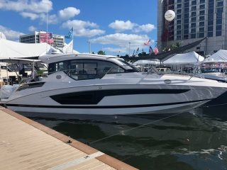 Boat sales new aand used for sale Gold Coast