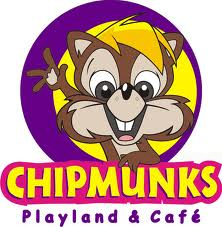 Established Cafe and Childrens Playground Franchise - Highly Profitable