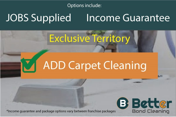 australias-leading-bond-cleaning-organisation-new-areas-for-sale-3