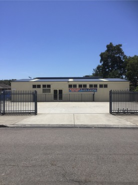 Learn To Swim Centre - NSW - Central Coast For Sale- Long Established and Highly