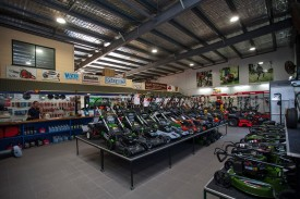 outdoor-power-tools-lawn-equipment-for-sale-for-the-first-time-in-20-years-2