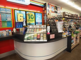 Katoomba-Blue Mountains Newsagency-Lotto-Lottery-Homewares-Gifts and More-Growth