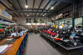 outdoor-power-tools-lawn-equipment-for-sale-for-the-first-time-in-20-years-3