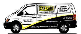 Car Detailing Mobile - Huge demand - High Profits - Funding Available