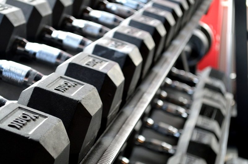 Established PT Fitness Gym - Inner West - Profit from the Fitness Sector