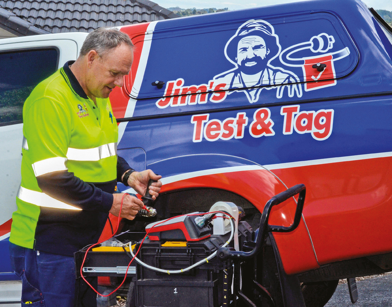 jims-test-and-tag-franchise-melbournes-south-east-suburbs-3