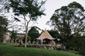 well-established-event-hire-business-gold-coast-4