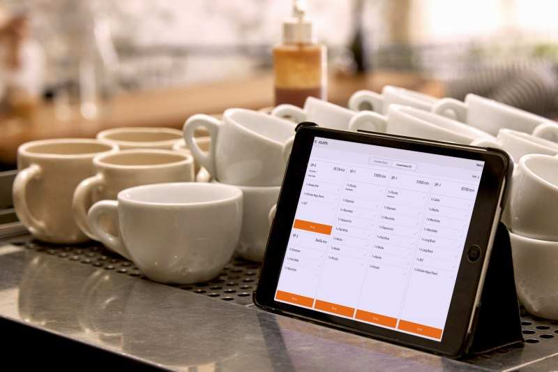 technology-it-buffs-point-of-sale-pos-service-installation-1