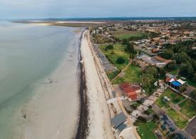 Beachfront Development Land for Sale 5,000m2-Current 40 Motel Units & Restaurant