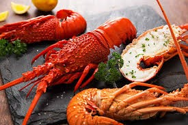 well-established-fresh-seafood-retail-shop-for-sale-perfect-shopping-centre-4