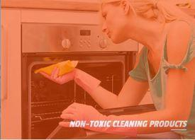 australias-leading-bond-cleaning-organisation-new-areas-for-sale-2
