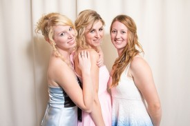 photo-booth-and-photography-business-for-sale-serving-a-wide-area-turnover-2