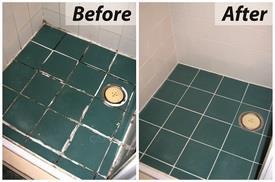 groutpro-tile-and-grout-restoration-franchise-opportunity-4