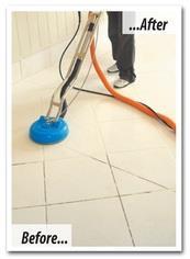 groutpro-tile-and-grout-restoration-franchise-opportunity-5