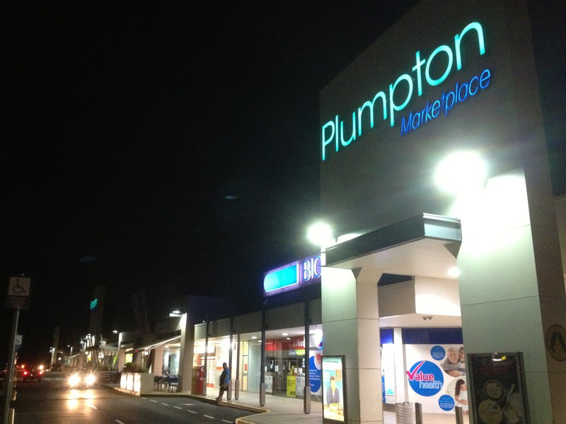 Plumpton, NSW- Taking Expressions of interest