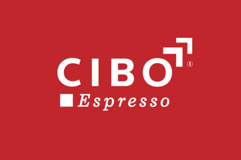 New CIBO Espresso opportunity now available!