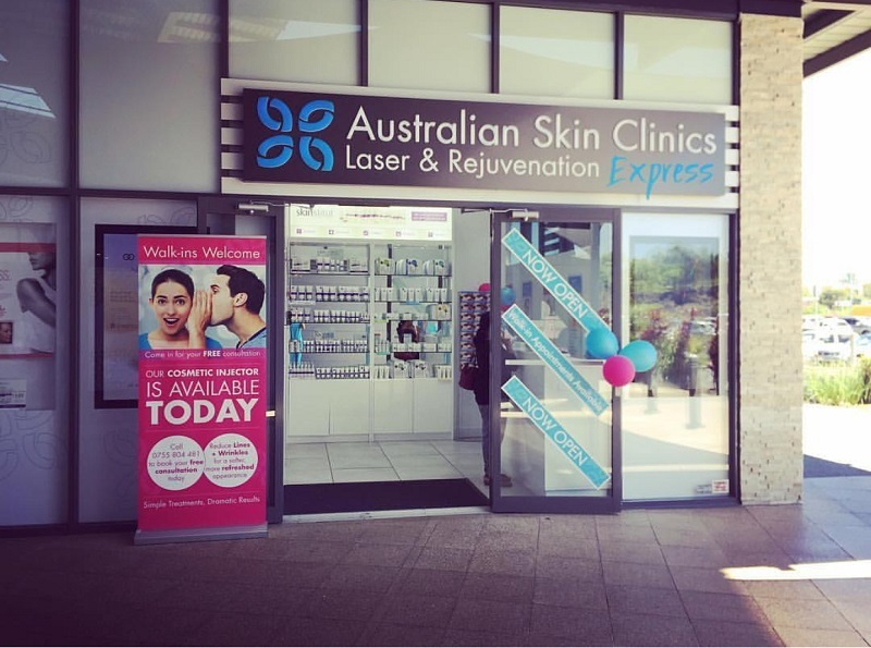 australian-skin-clinics-franchise-exciting-and-rare-opportunity-2