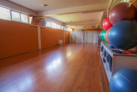Massage and Day Spa For Sale - Long Established - Prime Location-Modern Fit-out