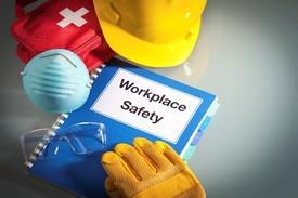 workplace-health-safety-whs-mobile-business-licenses-available-full-training-1