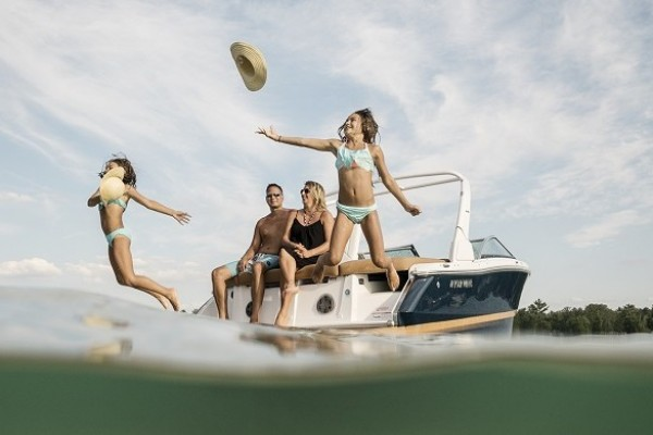Boat Sales Brokerage for sale Gold Coast / Brisbane