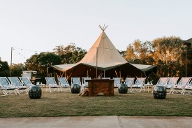 well-established-event-hire-business-gold-coast-1