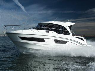 Boat brokerage for sale Gold Coast / Brisbane