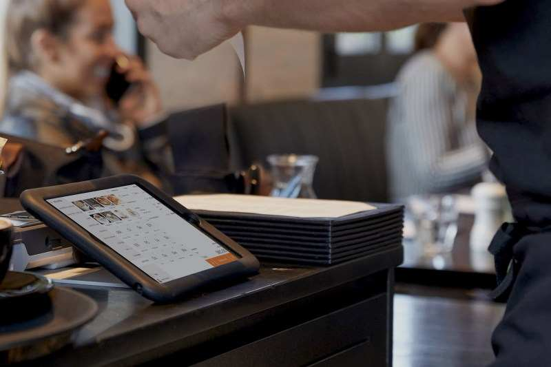 technology-it-buffs-point-of-sale-pos-service-installation-3