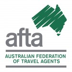 Sister Act Travel Franchise - Fantastic New Opportunity For People Wanting