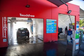 well-established-car-and-dog-wash-for-sale-busy-main-road-location-next-2