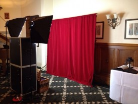 photo-booth-and-photography-business-for-sale-serving-a-wide-area-turnover-8